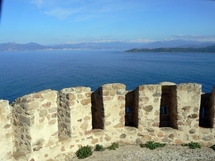 Hiking in Corsica with Couleur Corse