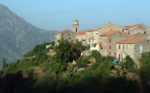 La Corse Secrète en famille